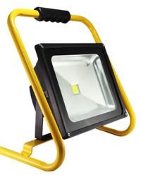 Flood-It Lighting