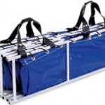 Standard-Pool-515x352