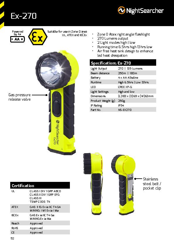 EX270